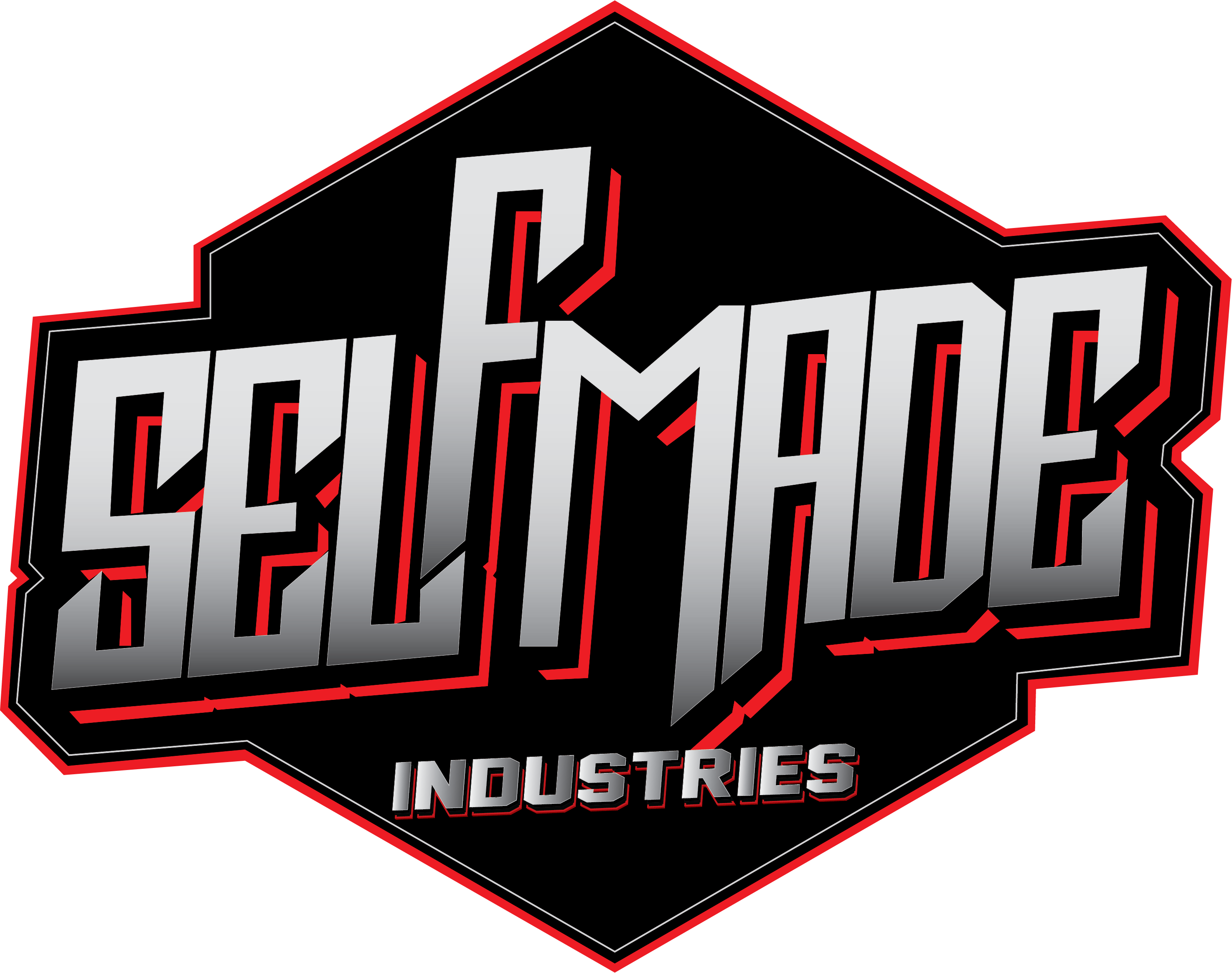 Self Made Industries